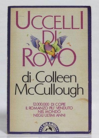 Colleen_McCullough-Uccelli_di_Rovo