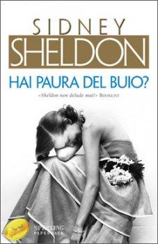 Sidney _Sheldon-Hai_Paura_del_Buio
