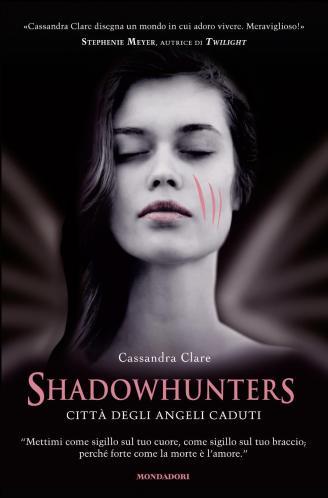 cassandra_clare-shadowhunter_citta_degli_angeli_caduti