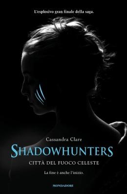 cassandra_clare-shadowhunter_citta_del_fuoco_celeste