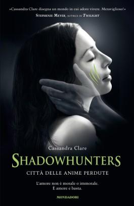 cassandra_clare-shadowhunter_citta_delle_anime_perdute