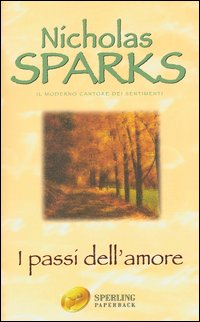 nicholas_sparks-i_passi_dell_amore