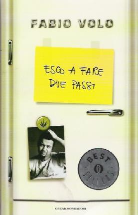 fabio_volo-esco_a_fare_due_passi