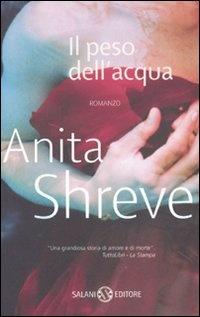 anita_shreve-il_peso_dell_acqua