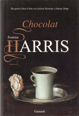 Johanne_Harris-Chocolat