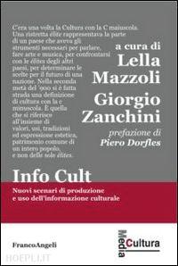Mazzoli_Zanchini-Info_Cult