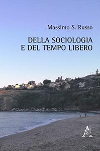 della sociologia e de tempo libero