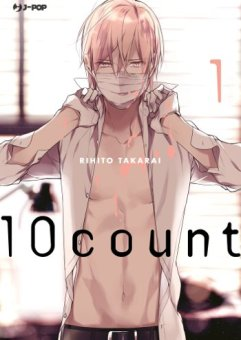 Ten_Count-cover