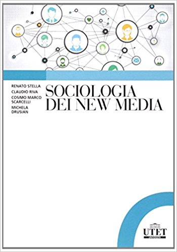 sociologia de new media.jpg
