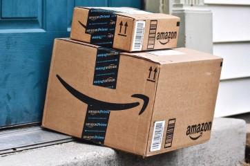 amazon-prime-now-costi-invii-crescono-nuovi-prodotti-servizi-e-denunce-addetti.jpg