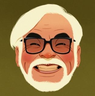 hayao_miyazaki_by_jdelgado-999x1271.jpg