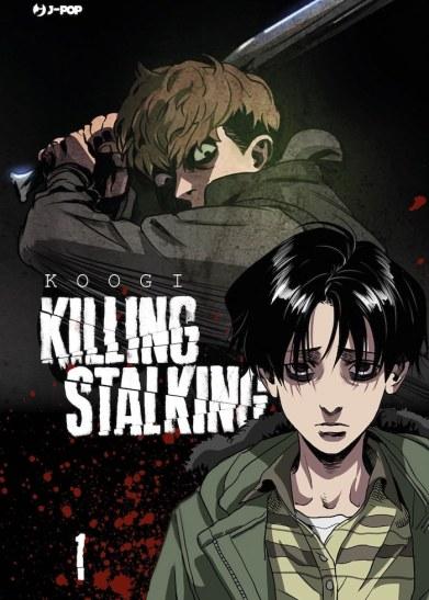 KillingStalking.jpg
