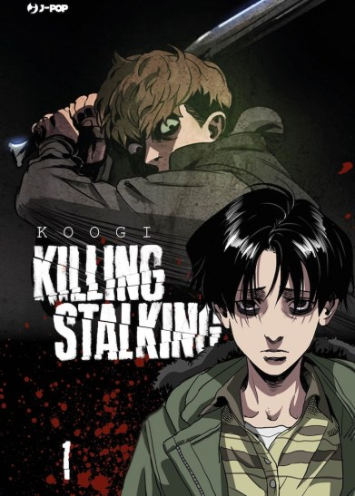 KillingStalking.jpg