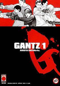 211px-Gantz26.jpg