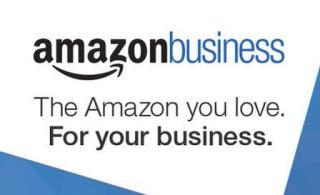 amazon-business.jpg