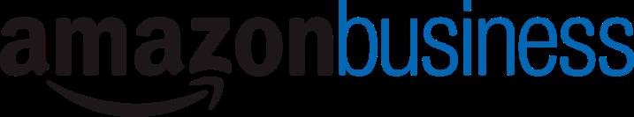 AmBz_logo.png