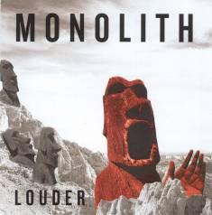 monolith-ok