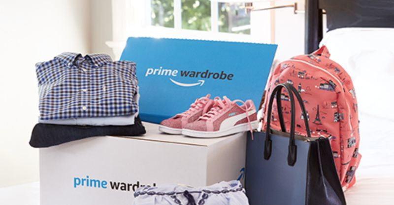 amazon-prime-wardrobe-3-1200x630-c-ar1.91.jpg