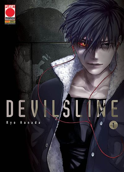 Devils_Line-cover