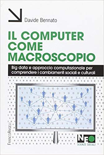 Computer come macroscopio