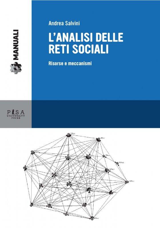 lanalisi-delle-reti-sociali-408384