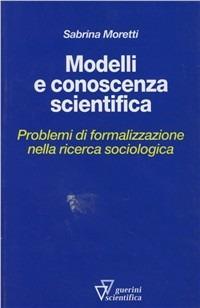 modelli di conoscenza scientifica.jpg
