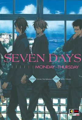 Seven_Days-cover