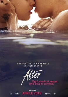 after-teaser-poster-italiano-maxw-644.jpg