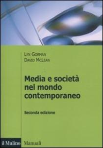 Media e società nel mondo contemporaneo.jpg
