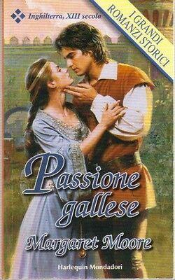Passione-gallese-di-Margaret-Moore