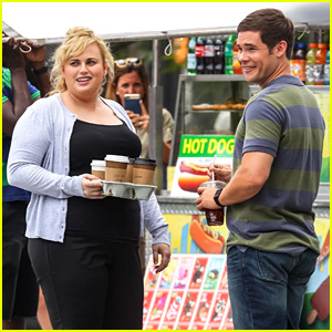 rebel-wilson-and-adam-devine-film-new-scenes-for-isnt-it-romantic