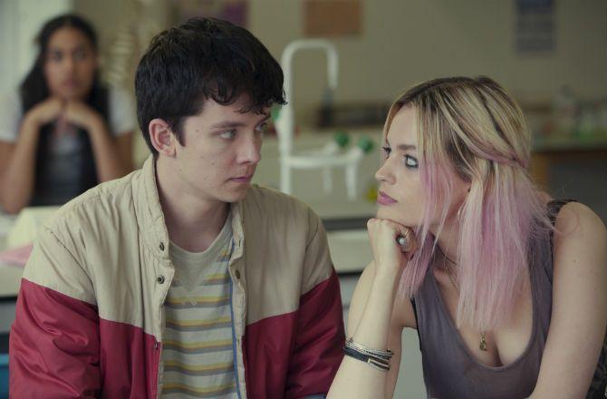 Sex-Education-Netflix-Serie-pour-ados-sexe-sans-tabous