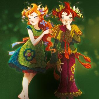 1-vaniglia-e-pervinca-fairy-oak