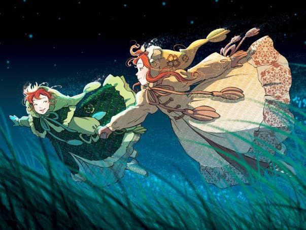 fairy-oak-