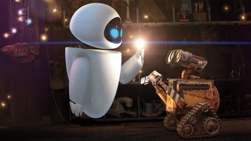 wall-e-hour-watching-recommendation-videoSixteenByNineJumbo1600